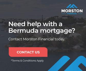 Sears Bermuda