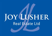 Bermuda Real Estate Agents - Joy Lusher Real Estate Ltd.