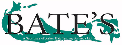 Bermuda Kitchens - BATE'S