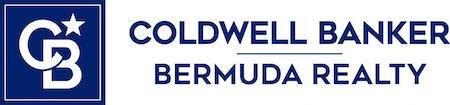 Bermuda Real Estate Agents - Coldwell Banker Bermuda Realty