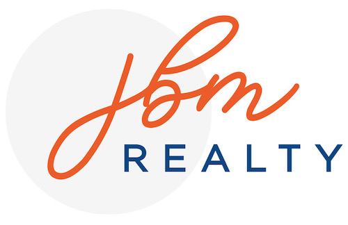 Bermuda Real Estate Agents - JBM Realty & Associates