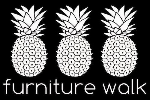 Bermuda Home Furniture - Furniture Walk