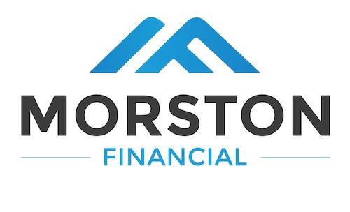 Morston Financial - Bermuda Home Finance & Insurance