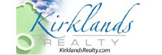 Kirklands Realty - Bermuda Real Estate Agents