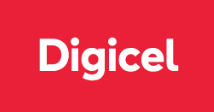 Bermuda Home Internet & Telephone - Digicel