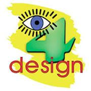 eye4design - Bermuda Home Furniture