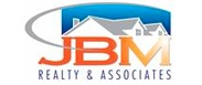 Bermuda Real Estate Agents - JBM Realty & Associates