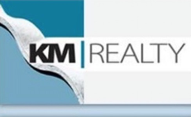 KM Realty Ltd - Bermuda Real Estate Agents