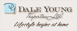 Bermuda Real Estate Agents - Dale Young Properties