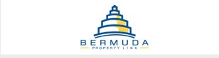 Bermuda Property Link - Bermuda Real Estate Agents