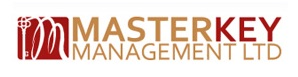Bermuda Real Estate Agents - Masterkey Management