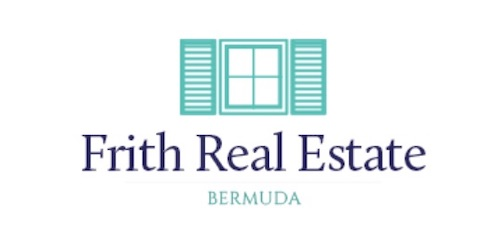 Bermuda Real Estate Agents - Frith Real Estate