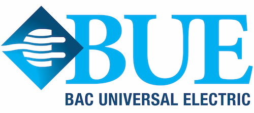 Bermuda Electricians - BAC Universal Electric Ltd.