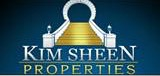 Bermuda Real Estate Agents - Kim Sheen Properties