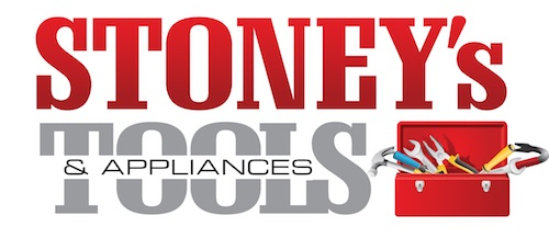 Stoney's Tools & Appliances - Bermuda Appliances