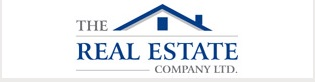 Bermuda Real Estate Agents - The Real Estate Company Ltd.