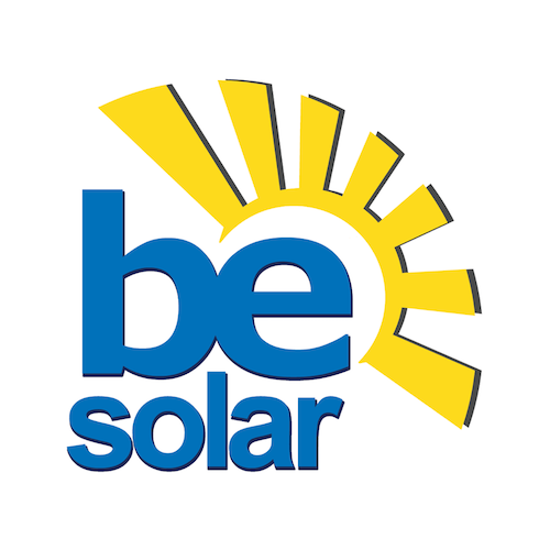 BE Solar - Bermuda Solar Energy