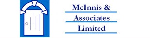 McInnis & Associates Limited - Bermuda Real Estate Agents