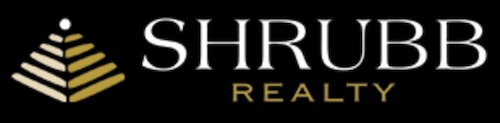 Bermuda Real Estate Agents - Shrubb Realty