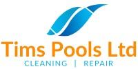 Tims Pools Ltd - Bermuda Swimming Pool Specialists