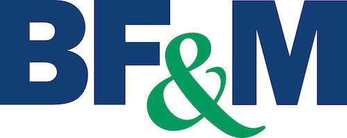 BF&M Limited - Bermuda Home Finance & Insurance