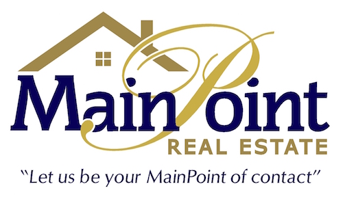MainPoint Real Estate - Bermuda Appraisals & Valuations
