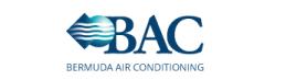 Bermuda Plumbers - BAC