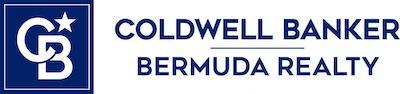 Bermuda Realty - Bermuda Appraisals & Valuations