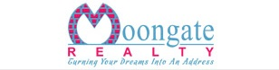 Moongate Realty - Bermuda Real Estate Agents