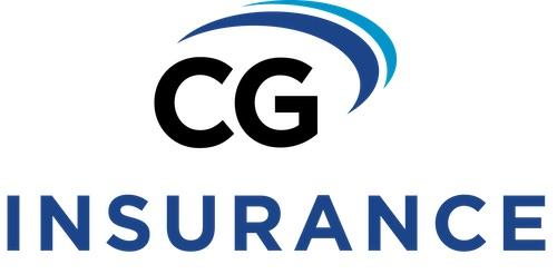 Bermuda Home Finance & Insurance - Coralisle Insurance Company Ltd.