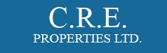 C.R.E. Properties Ltd. - Bermuda Real Estate Agents