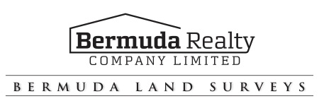 Bermuda Land Surveys - Bermuda Land Surveys & Boundaries