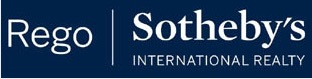 Rego Sotheby's International Realty - Bermuda Real Estate Agents