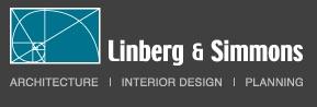 Bermuda Interior Design - Linberg & Simmons