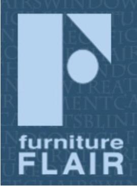 Furniture Flair - Bermuda Home Automation