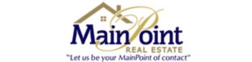 MainPoint Real Estate - Bermuda Carpenters