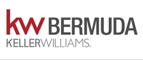 Keller Williams Bermuda - Bermuda Real Estate Agents
