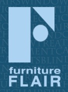 Bermuda Curtains & Blinds - Furniture Flair Ltd.