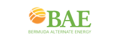 BAE Bermuda Alternate Energy - Bermuda Solar Energy