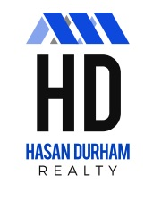Bermuda Real Estate Agents - Hasan Durham Realty
