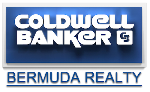 Bermuda Real Estate Agents - Coldwell Banker Bermuda Realty