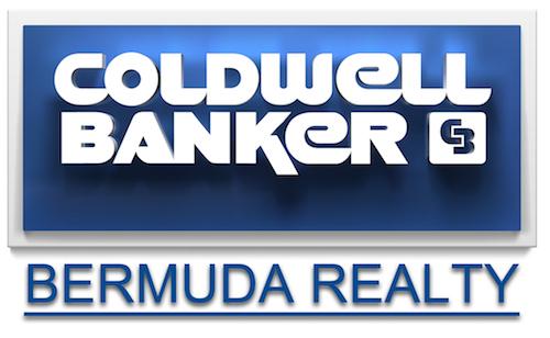 Coldwell Banker Bermuda Realty - Bermuda Real Estate Agents
