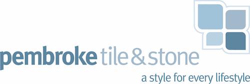 Bermuda Flooring & Tile - Pembroke Tile & Stone