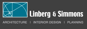 Linberg & Simmons - Bermuda Architects