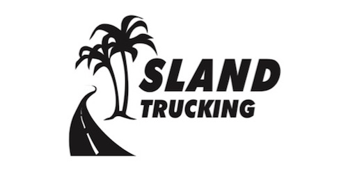 Island Trucking - Bermuda Removals/Trucking & Shipping