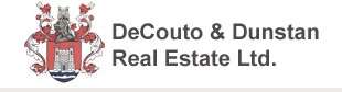 Bermuda Real Estate Agents - DeCouto & Dunstan Real Estate