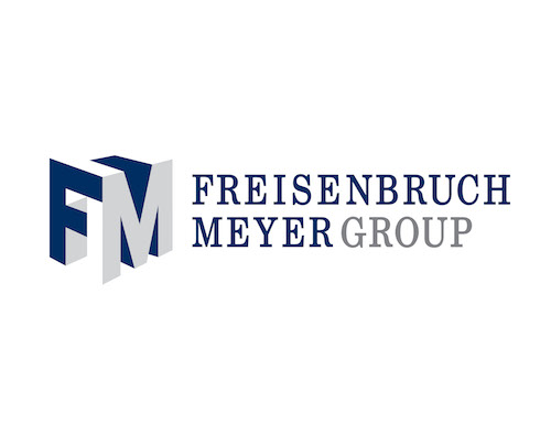 Freisenbruch-Meyer Group - Bermuda Home Finance & Insurance