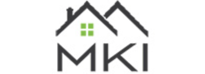 Bermuda Real Estate Agents - MKI Property Management & Associates