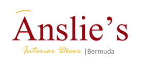 Anslie's Interior Decor - Bermuda Curtains & Blinds