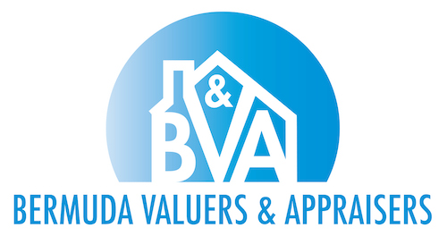 Bermuda Appraisals & Valuations - Bermuda Valuers & Appraisers Ltd.